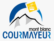Courmayeur Mont Blanc Funivie